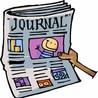 Web journalisme