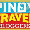 Pinoy Travel Bloggers Journal