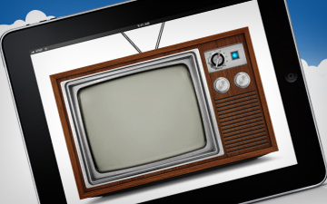 How Transmedia Storytelling Is Changing TV | FutureMedia | Scoop.it