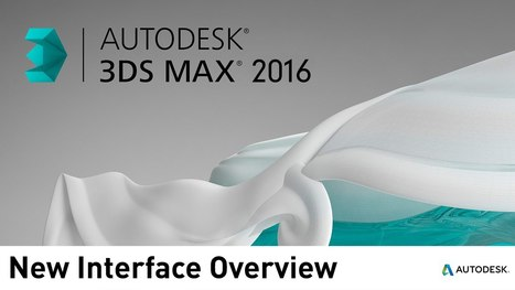 Autodesk 3DS Max 2016 Crack Download with Product Key Free   Full Version Softwares   Scoop.it