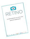 RETINO : La télémédecine au service des patients diabétiques | 8- TELEMEDECINE & TELEHEALTH by PHARMAGEEK | Scoop.it