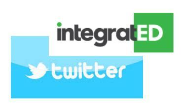 Digital Drifting: Virtually Attending a Tech Conference Using Twitter | Digital Directions in Education | Scoop.it