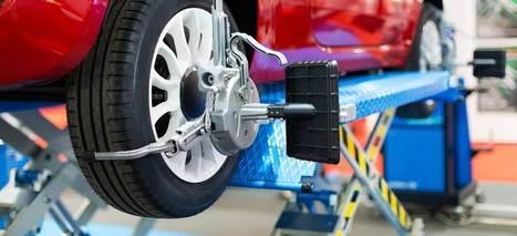 Wheel Alignment Cost >> Wheel Alignment Cost Adelaide In Alignments Scoop It