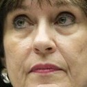 IRS Director Lois Lerner Gave Tax Records Of Tea Party Groups To Federal Election Commission - Downtrend.com | Freedom and Politics | Scoop.it