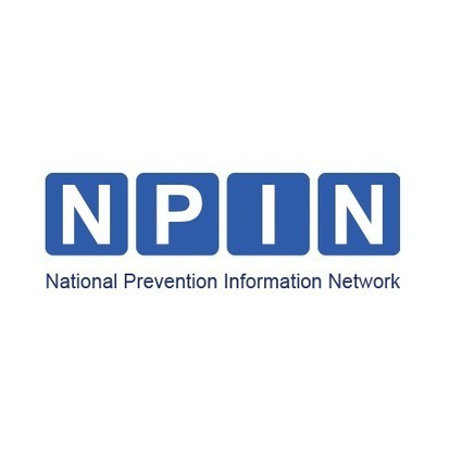 Report: HPV-Related Cancer in Iowa on the Rise | Health promotion. Social marketing | Scoop.it