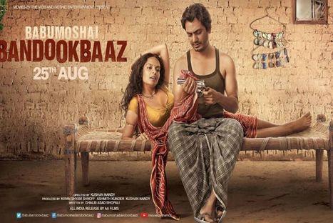 download Bombairiya the moviegolkes