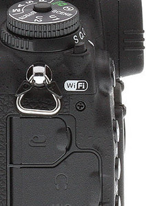 Nikon D750 Shooter's Report - imaging resource   Photography   Scoop.it