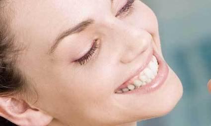 Teeth whitening : France applies stricter rules | Bien Etre | Scoop.it