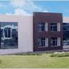 Surya School of Pharmacy
