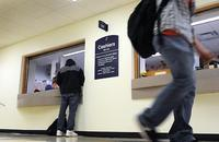 Student debt at Minnesota State University among the highest in the nation | student loans & managing debt | Scoop.it