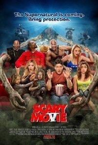 Scary Movie 5 2013 Rc 720p Line Bluray X264 Z