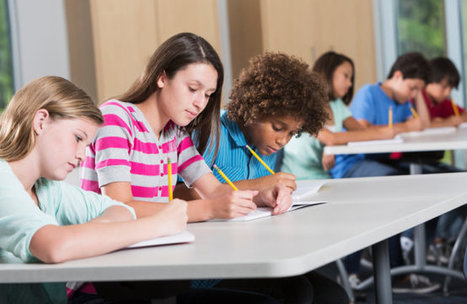 Should We Stop Making Kids Memorize Times Tables? - US News | Common Core State Standards in Education | Scoop.it