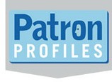 Library Journal's Patron Profiles: Understanding the behavior and preferences of U.S. public library users | The Future Librarian | Scoop.it