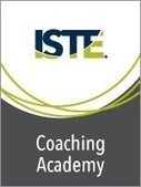 Course 1: Coach as Leader | Digital Technology | Scoop.it