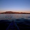 PaddleSavvy Kayaking