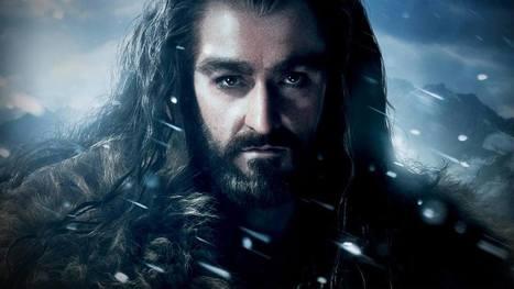 Are Hobbit Spin-Offs Possible? - IGN Video | 'The Hobbit' Film | Scoop.it