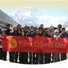 Tibetan Culture and Festivals
