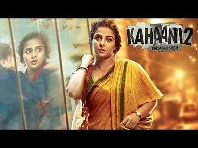 Kahaani hd full movie 720p