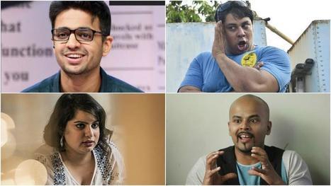 Yevadu Full Movie In Hindi Download Freegolkes