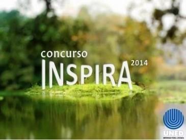 Concurso Inspira premiará proyectos de investigación-acción | Didáctica | Scoop.it