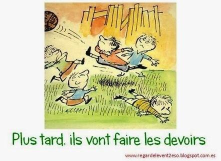 CHANNEL GRATUIT FOUFOU TÉLÉCHARGER