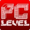 pclevel