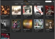Amazon launches Cloud Player app for iPad, iPad Mini - CNET | Edtech PK-12 | Scoop.it