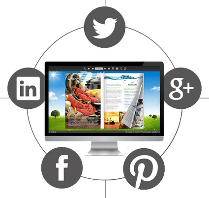 online brochure maker can optimize opportunitie