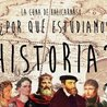 TIC, Geografía e Historia
