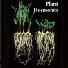 Plant hormones (Literature sources on phytohormones and plant signalling being continuously updated; 50 latest postings shown)