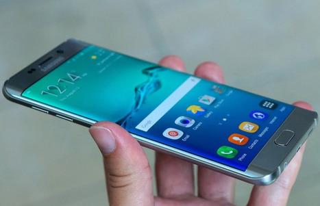 Samsung Galaxy C7 4G Phone Low Price: Flipkart,