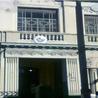 Liceo 28