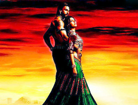 Ram Leela Full Movie Download Utorrent In 121