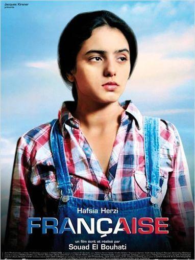 Bien connu Films Arabes: Française [DVDRIP] | Ma cu YS01