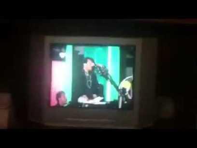 Jagjit singh ghazals mp3 free download torrent - renoberna