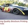 Select Printing