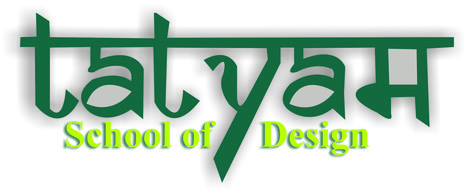 Diploma Makeup Course Delhi Makeup Hair