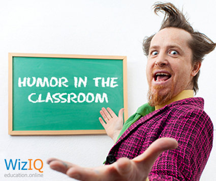The Decay Of Comedy as a Requirement for Teaching | Humor in Classroom | Online Student Engagement in Higher Education | Scoop.it