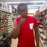 williamadoki.blogspot.com