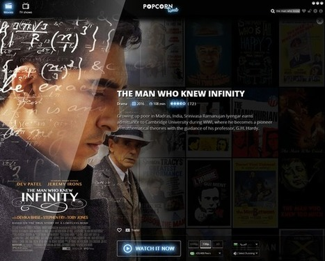 2 Raqt - Ek Rishta full movie hd download kickass torrent