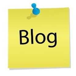 Sensational changes I made on my blog in last 15 days | Internet Marketing resources | Scoop.it