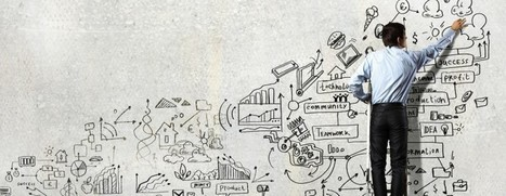 Lancia la tua startup: trucchi e segreti per avere successo | Startup your self | Scoop.it
