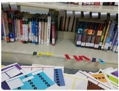 The Genrefication of an Elementary Library | Future Ready School Libraries | Scoop.it