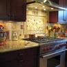 Thishandyman Home Improvement Company
