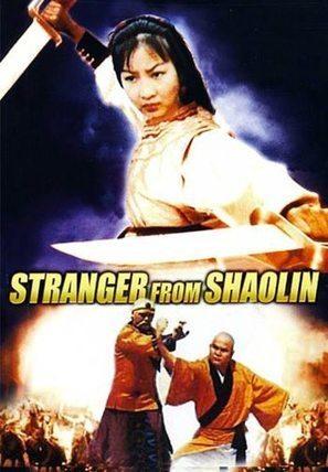 saagar 1985 hindi movie watch online