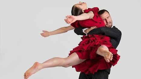 La violencia de género late en la «Carmen» de la Compañía Nacional de Danza | Terpsicore. Danza. | Scoop.it