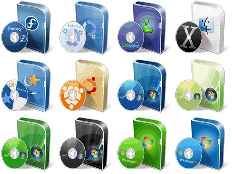 Caracteristicas de los sistemas operativos  2f86d0cd0ce