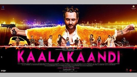 Kaalakaandi 4 movie download utorrent