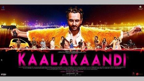 Jija young sali ki real hindi sex storis dosp udanchhoo 2012 hindi dubbed movie free download fandeluxe Gallery