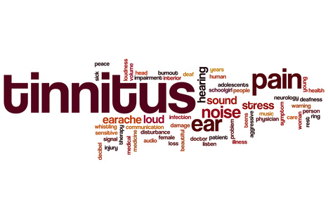 Tinnitus – VA Disability Claims | Veterans Affairs and Veterans News from HadIt.com | Scoop.it